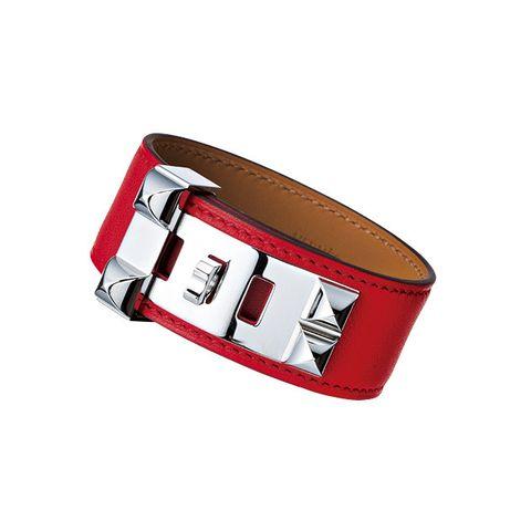 Belt buckle, Belt, Buckle, Fashion accessory, Red, Bracelet, Leather, Jewellery, Strap,