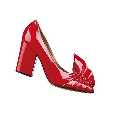 Footwear, High heels, Red, Basic pump, Court shoe, Shoe, Bridal shoe, Carmine,