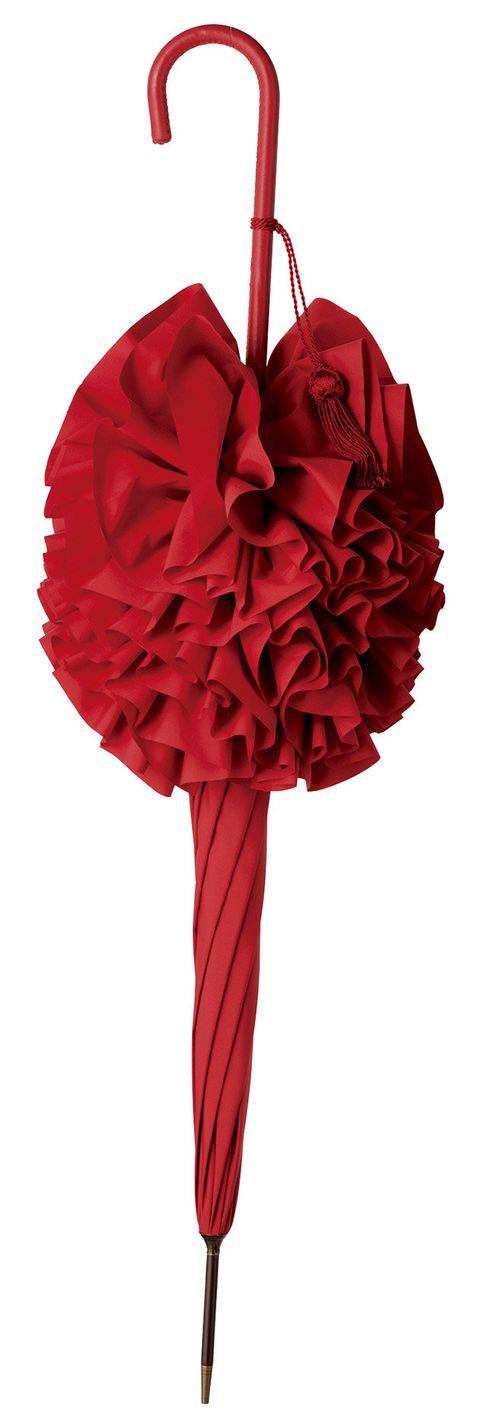Red, Cut flowers, Product, Pink, Bouquet, Carmine, Plant, Flower, Textile, Petal,