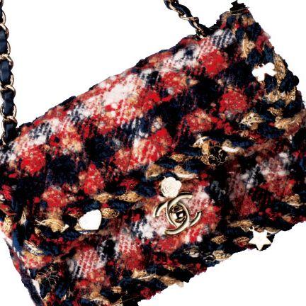Undergarment, Bag, Briefs, Fashion accessory, Handbag, Shoulder bag, Lingerie,