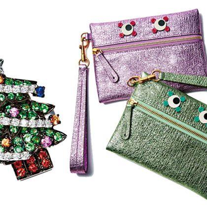 Green, Purple, Fashion accessory, Design, Coin purse, Magenta, Wallet, Emerald, Jewellery, Silver,