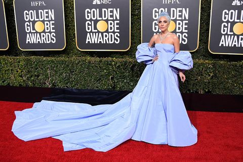 Red carpet, Carpet, Flooring, Dress, Gown, Games, Premiere, Style,