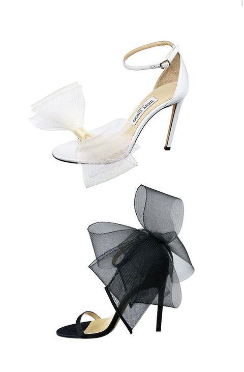 Footwear, White, High heels, Bridal shoe, Shoe, Sandal, Beige, Illustration, Dancing shoe, Slingback,