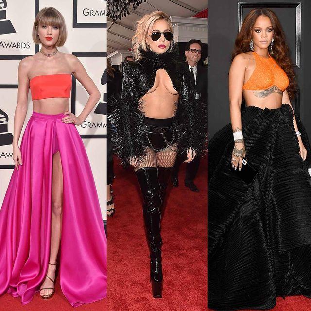 Clothing, Dress, Carpet, Fashion model, Red carpet, Pink, Fashion, Flooring, Gown, Shoulder,