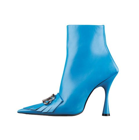 Footwear, High heels, Blue, Turquoise, Shoe, Aqua, Teal, Boot, Electric blue, Turquoise,