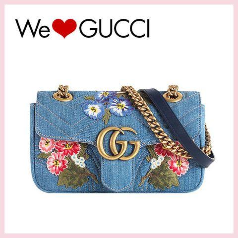 Handbag, Bag, Fashion accessory, Shoulder bag, Coin purse,
