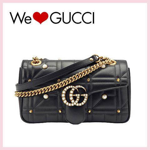 Handbag, Bag, Fashion accessory, Shoulder bag, Font, Leather,