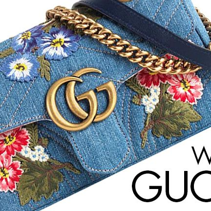 Denim, Fashion accessory, Footwear, Font, Textile, Jeans, Bag,