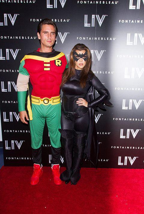 Superhero, Carpet, Red carpet, Fictional character, Justice league, Costume, Premiere, Batman, Flooring, Suit actor,