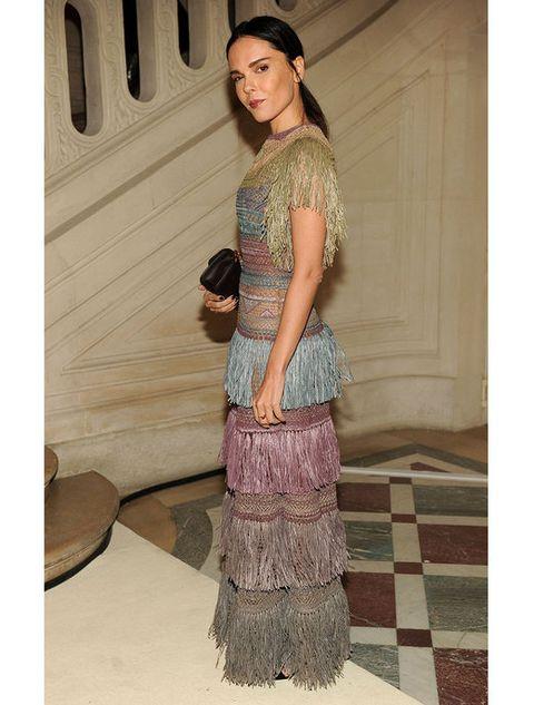 Clothing, Human body, Shoulder, Photograph, Style, Waist, Fashion accessory, Cap, Pattern, Street fashion,