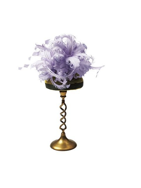 Violet, Purple, Lavender, Lilac, Flower, Lighting, Cut flowers, Plant, Crystal, Glass,