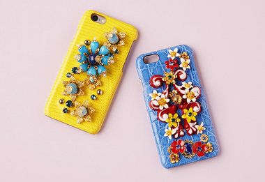 Yellow, Technology, Mobile phone accessories,