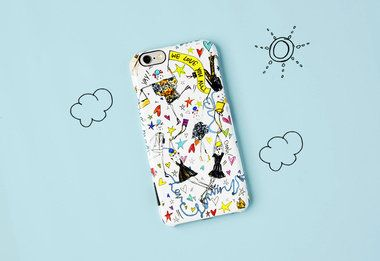 Electronic device, Technology, White, Gadget, Portable communications device, Communication Device, Smartphone, Iphone, Mobile phone accessories, Mobile phone,