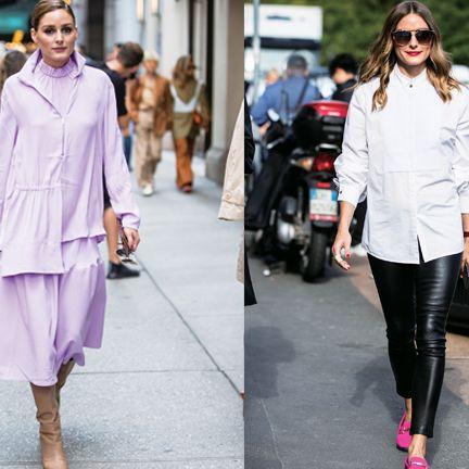 Street fashion, Clothing, Fashion, Footwear, Pink, Snapshot, Shoe, Knee, Tights, Leg,