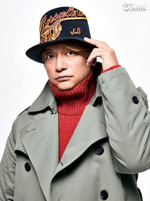 Clothing, Cool, Hat, Coat, Fashion, Trench coat, Outerwear, Headgear, Overcoat, Fashion accessory,