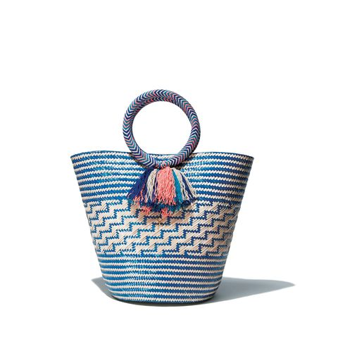 Blue, Turquoise, Teacup, Storage basket, Basket, Tableware, earthenware, Porcelain, Cup, Fashion accessory,