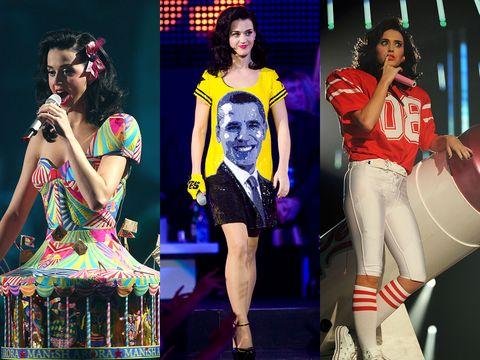 Fashion model, Performance, Fashion, Fashion design, Event, Performing arts, Stage, Talent show, Performance art, Dancer,