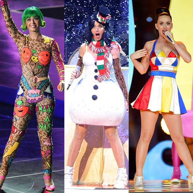 Fashion model, Fashion, Clothing, Performance, Fashion show, Fashion design, Public event, Event, Stage, Runway,