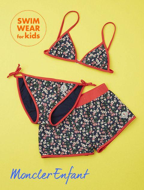 Clothing, Swimsuit bottom, Bikini, Swimsuit top, Lingerie, Swimwear, Undergarment, Design, Lingerie top, Pattern,