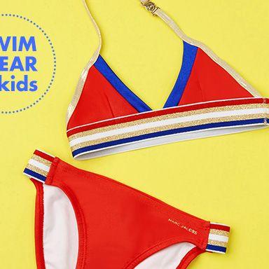 Swimsuit bottom, Clothing, Swimwear, Swimsuit top, Bikini,