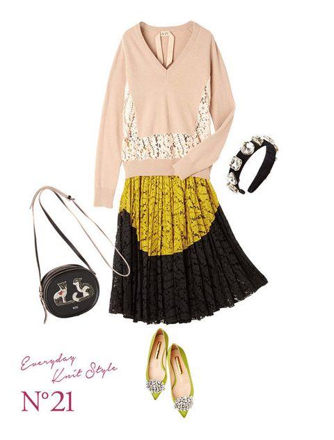 Product, Sleeve, White, Style, Fashion, Pattern, Day dress, Design, Fashion design, Illustration,
