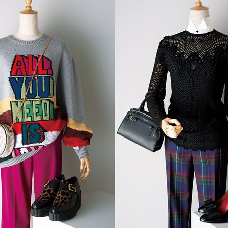 Clothing, Sleeve, Purple, Fashion, Dress, Pattern, Neck, Design, Waist, Footwear,