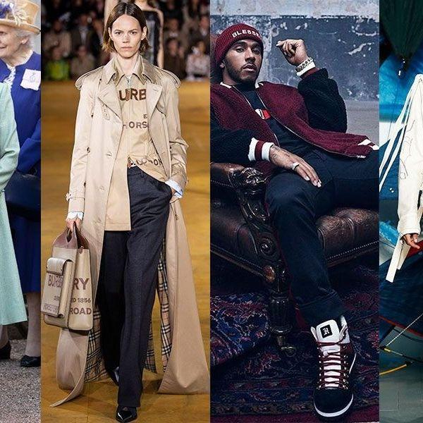 Fashion, Street fashion, Suit, Fashion design, Outerwear, Formal wear, Blazer, Style, Jacket, Shoe,