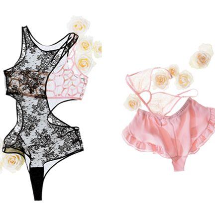 Fashion illustration, Illustration, Lingerie, Fashion design, Fashion accessory,