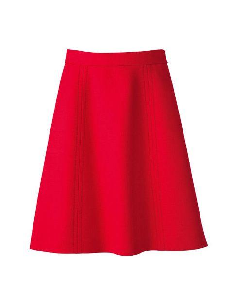 Textile, Red, Costume accessory, Carmine, Maroon, Costume, Coquelicot, Fashion design, Costume design, Home accessories,