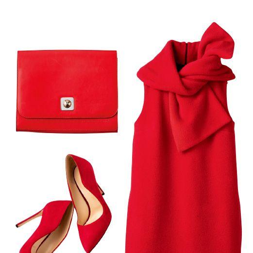 Sleeve, Red, Textile, Collar, Carmine, Maroon, Costume accessory, Velvet, Coquelicot, Costume,