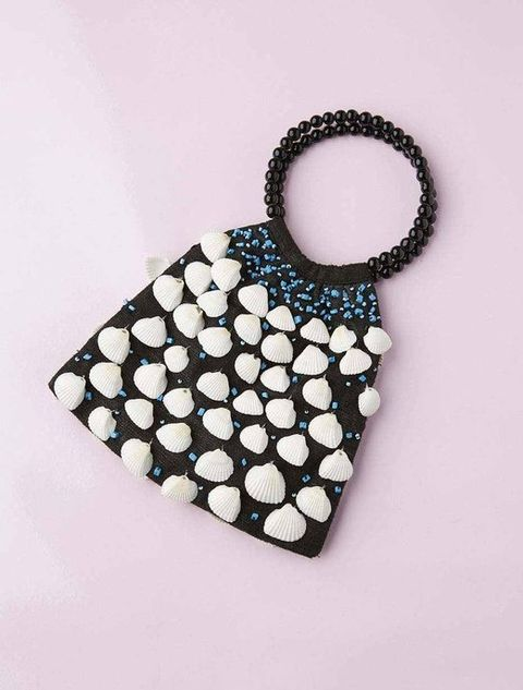 Product, White, Pattern, Baby & toddler clothing, Circle, Body jewelry, Heart, Still life photography, Finger food,