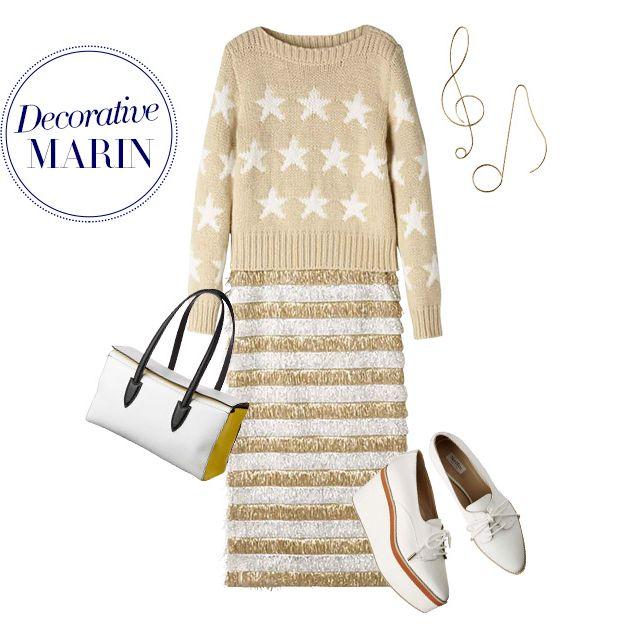 Product, Brown, Textile, White, Style, Bag, Fashion, Tan, Shoulder bag, Beige,