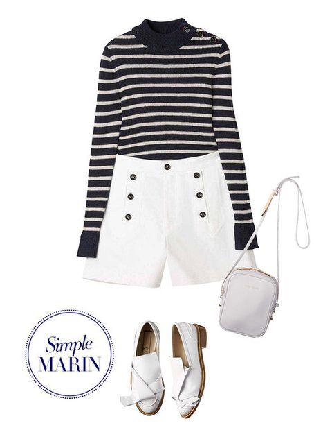 Product, Sleeve, Textile, White, Style, Font, Logo, Fashion, Black, Grey,