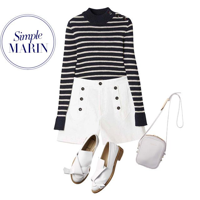 Sleeve, White, Style, Beige, Tan, Fashion design, Silver, Slingback, Pattern, Strap,