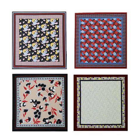Pattern, Rectangle, Textile, Line, Visual arts, Square, Pattern, Art,