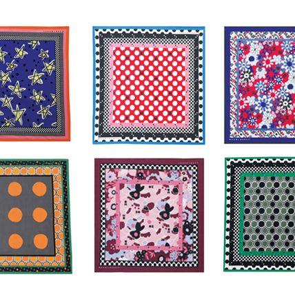 Pattern, Textile, Design, Rectangle, Pattern, Needlework, Games,