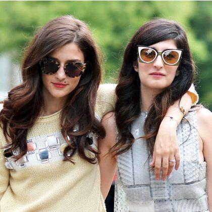Eyewear, Sunglasses, Street fashion, Cool, Fashion, Beauty, Glasses, Hairstyle, Lip, Vision care,