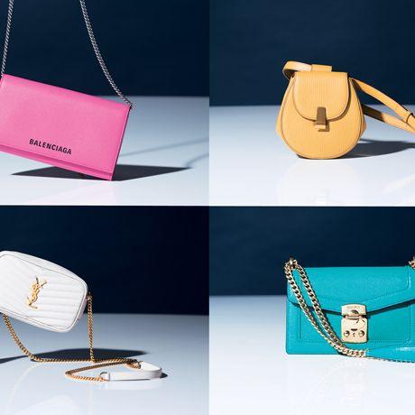 Bag, Handbag, Fashion accessory, Design, Material property, Shoulder bag, Brand,