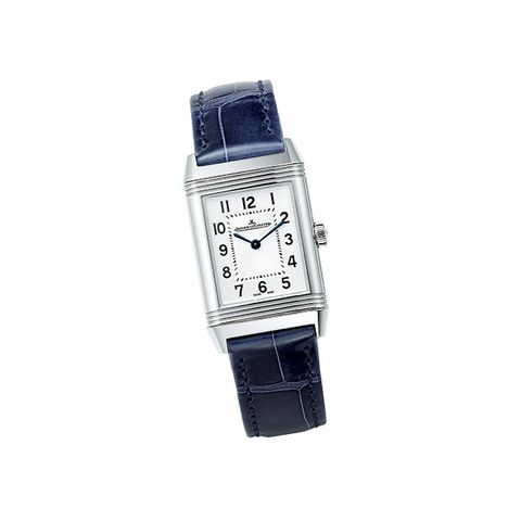 Analog watch, Watch, Watch accessory, Product, Fashion accessory, Rectangle, Jewellery, Material property, Strap, Brand,