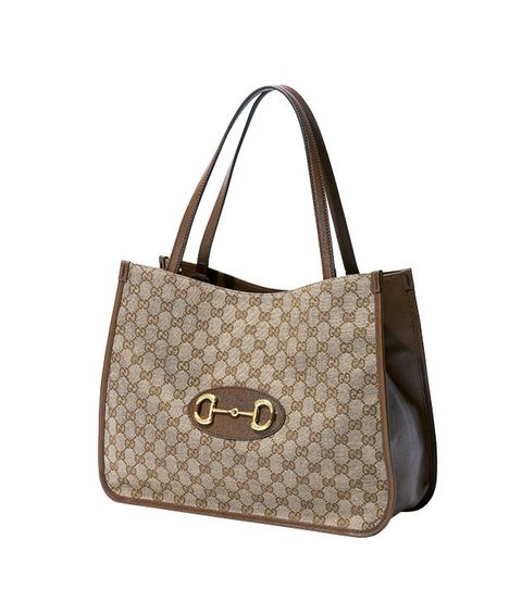 Handbag, Bag, Fashion accessory, Shoulder bag, Brown, Product, Beige, Leather, Tote bag, Material property,