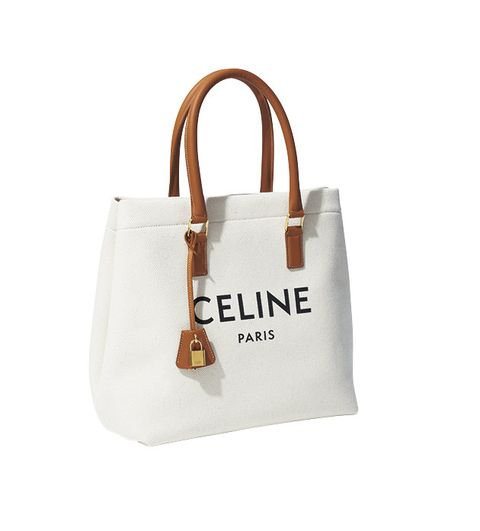 Handbag, Bag, White, Tote bag, Fashion accessory, Product, Font, Shoulder bag, Material property, Birkin bag,