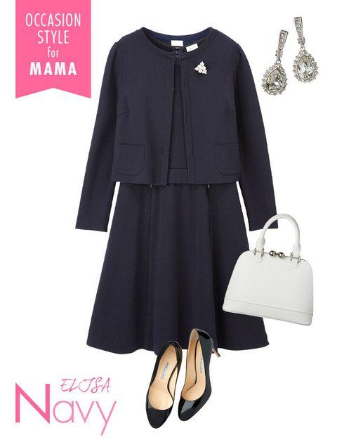 Product, Sleeve, Textile, White, Style, Pattern, Fashion, Bag, Black, Grey,