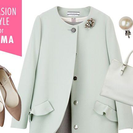 Product, Sleeve, Collar, White, Outerwear, Style, Font, Blazer, Fashion, Tan,