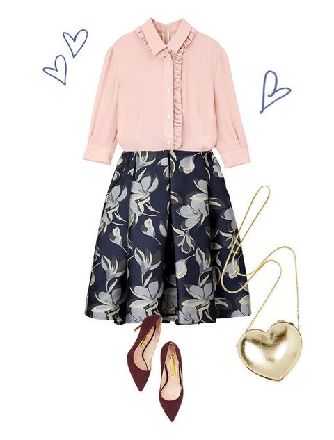 Clothing, Blue, Product, Sleeve, Collar, Textile, White, Pattern, Style, Fashion,