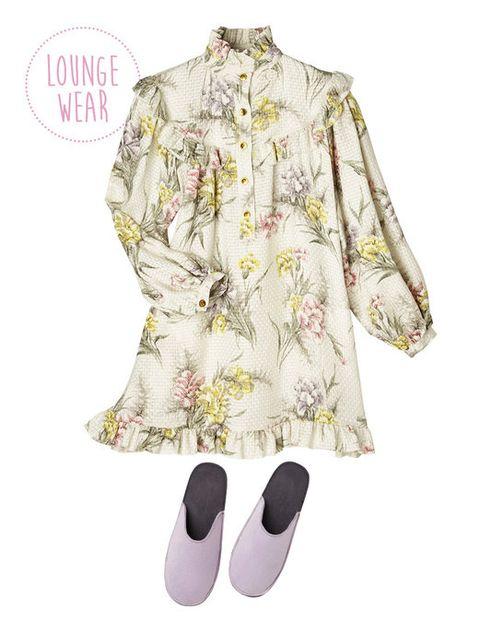 Product, Sleeve, Collar, Textile, Pattern, Pink, Dress shirt, Fashion, Magenta, Lavender,