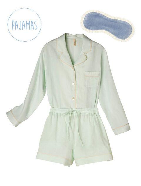 Blue, Product, Collar, Sleeve, Textile, White, Pattern, Dress shirt, Uniform, Fashion,