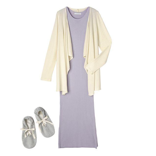 Product, Collar, Bag, Lavender, Purple, Grey, Beige, Aqua, Fashion design, Silver,