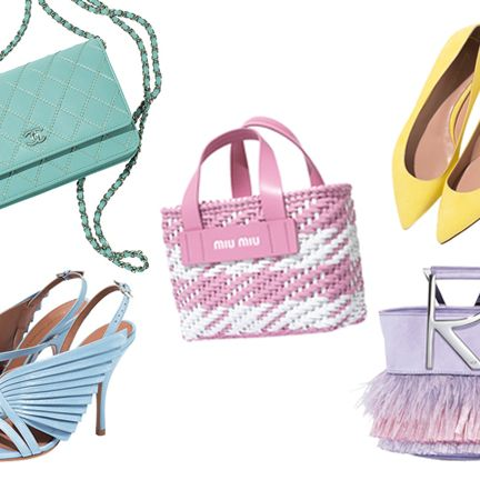 Bag, Handbag, Fashion accessory, Birkin bag, Shoulder bag,