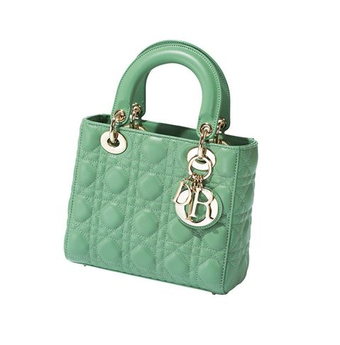 Handbag, Bag, Green, Fashion accessory, Product, Shoulder bag, Turquoise, Aqua, Material property, Leather,