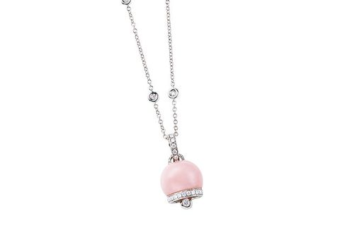 Jewellery, Necklace, Fashion accessory, Body jewelry, Pendant, Chain, Locket, Silver, Platinum, Metal,